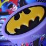 batgirl geeksoap