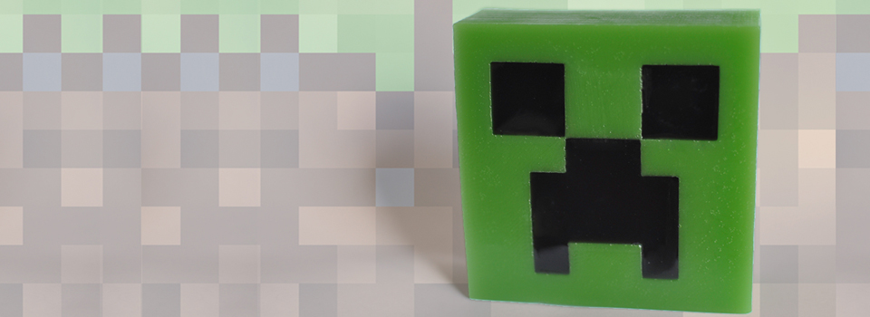 slider_minecraft_creeper