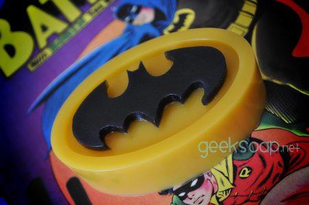 modern batman geeksoap