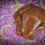 Harry Potter chocolate frog geek soap by GEEKSOAP.net