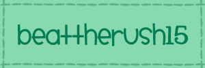 BEATTHERUSH15 holiday sale at geeksoap.net