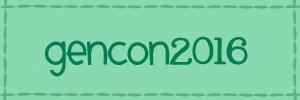 gencon2016 coupon