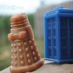 doctor who geeksoap