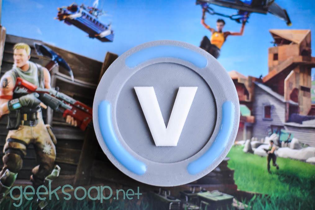 V Bucks Geeksoap Fortnite vbucks codes for free. v bucks