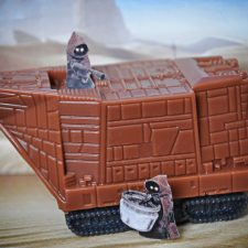 jawa sandcrawler geeksoap