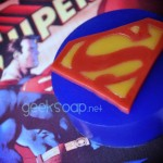 superman geeksoap