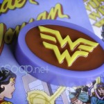 wonder woman soap by geeksoap.net